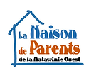 Animation chansons et jeux à la Maison des Parents