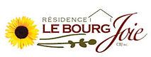 Chansons A Capela à la Résidence le Bourg-Joie