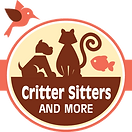 Critter-Sitters-and-More.png