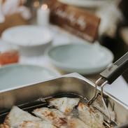 Diner HD-86_websize.jpg