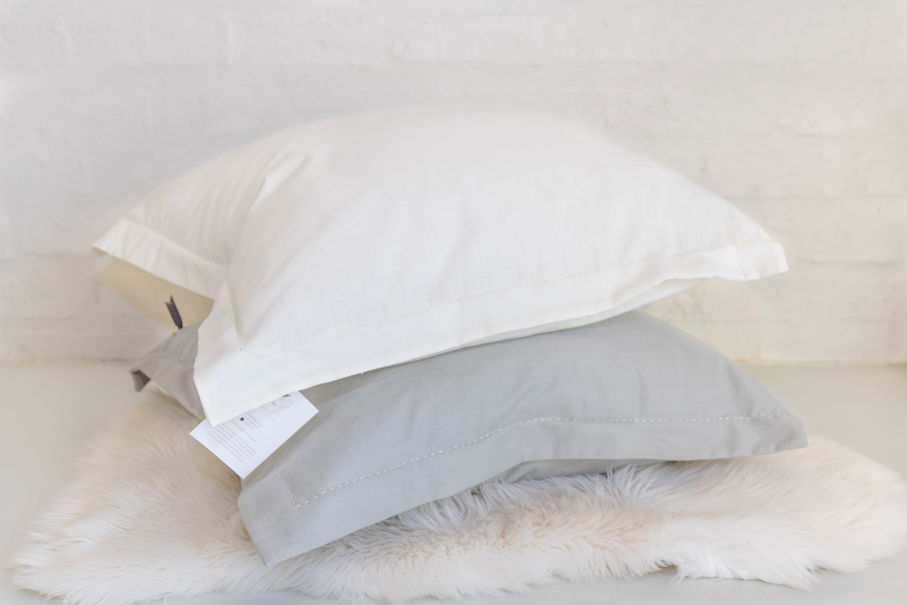 cushions by SuDe
