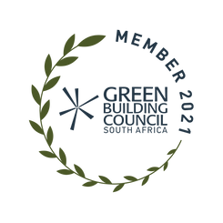 GBCSA Membership 2021 - Circular Logo- PNG- High Res- Colour-01 (2).png