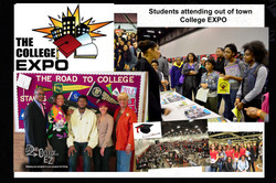 CollegeExpoPicture_edited-2
