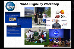 NCAA_Picture_edited-2