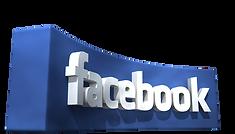 facebook-logo-12.png
