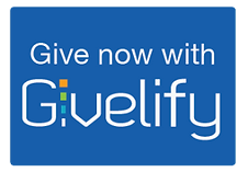 Givelify2.png