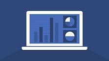 facebook6DesktopJPG.jpg