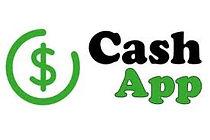 CashJEPG1.jpg