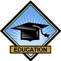 Education-Logo copy.jpg