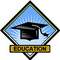 Education-Logo copy.jpg