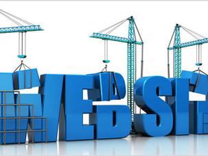 Nieuwe site online!