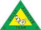 logo_silvafighterteam.jpg