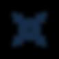 planacy_icon_dark_blue_rgb_small_central