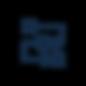 planacy_icon_dark_blue_rgb_small_workflo
