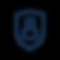 planacy_icon_dark_blue_rgb_small_persona