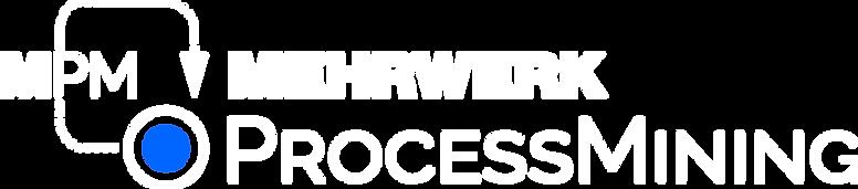 MEHRWERK-ProcessMining-Logo-light.png