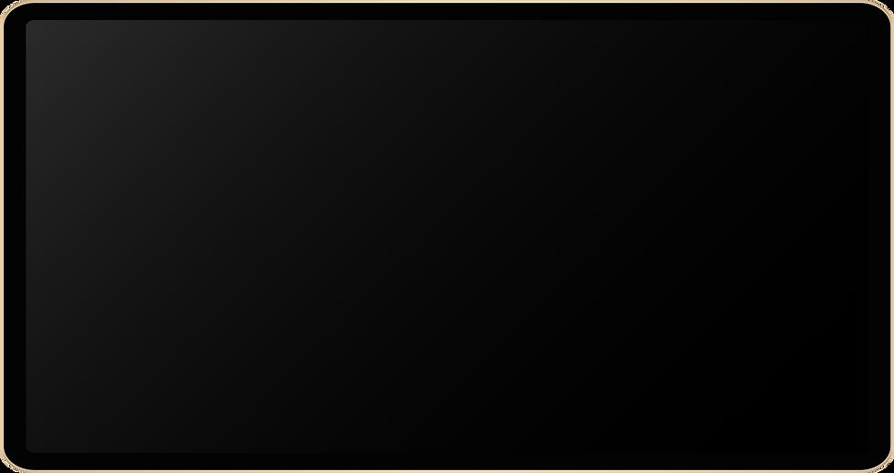 screen-tab.png