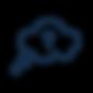 planacy_icon_dark_blue_rgb_small_what_if