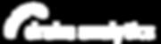 drakeAnalytics_logo_trans.png
