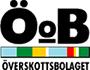 oob2.png