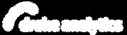drakeAnalytics_logo_WHITE_trans.png