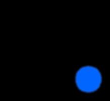 MPM-Logo-dark.png