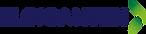 elgiganten_logo.png