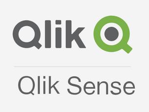Qlik Sense November 2020