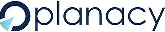 planacy_logo.png