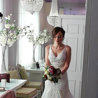 wedding fayre 20.jpg