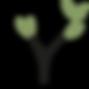Logo Arbre Noir RVB 25cmx25cm.png