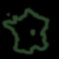 Carte__Trezelles_.png