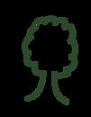 l'arbre_notre_allié_agroforesterie_ferme