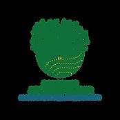 logo_concours-arbres-davenir-1024x1024.p