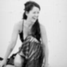 Samantha Trueman