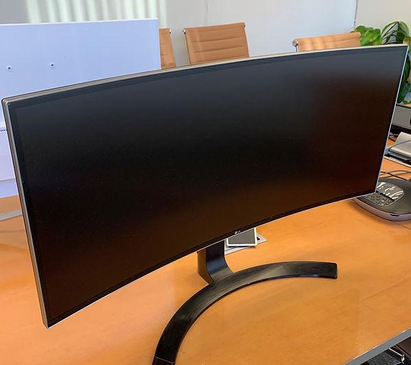 LG 34 inch monitor front.jpg