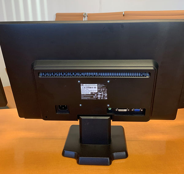 HP 2072 20 inch back.jpg