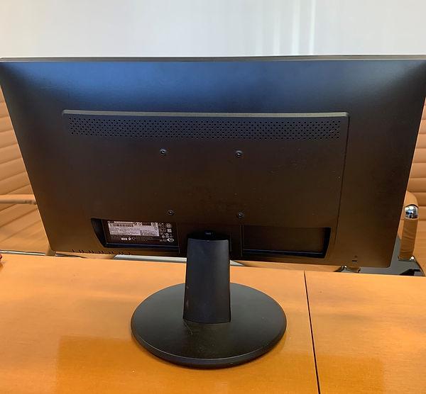 HP vp244 24 inch monitor back.jpg