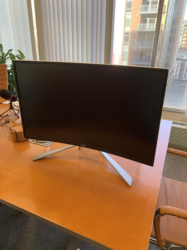 acer monitor front.jpg