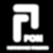 PON_LogoBlanco.png