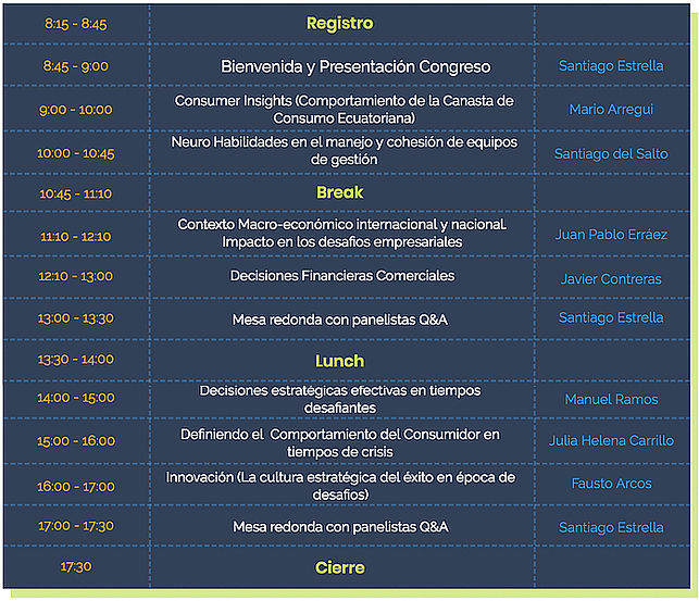 Congreso Empresarial Horarios.jpg