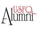 alumniLOGO.jpg