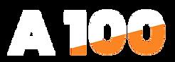a100 logo.png