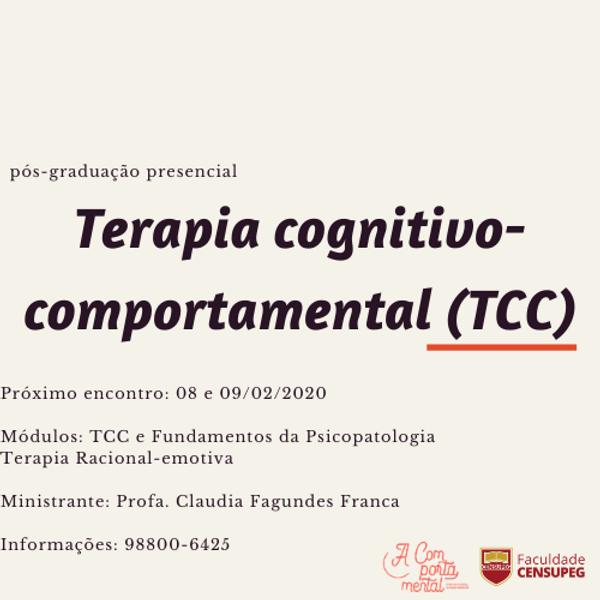 TCC - TURMA 03.png