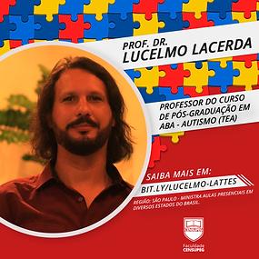 PROFESSORES - LUCELMO.png