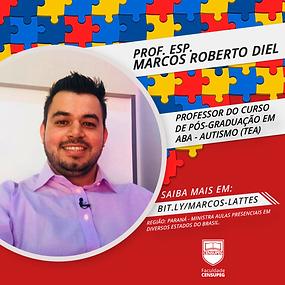 PROFESSORES - MARCOS.png