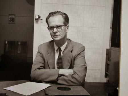 Skinner e a vida cientifica