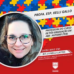 PROFESSORES - Kelli.png