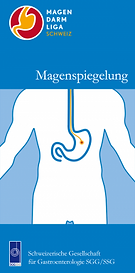 cover_magenspiegelung_d-2f381f36.png