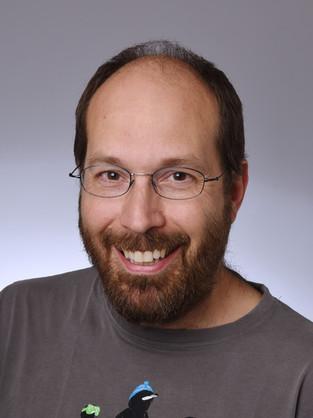 Dr. med. Daniel Zimmerer